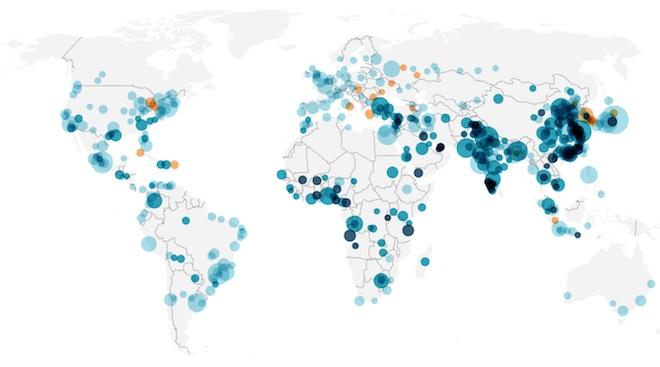 карта мира карты с городами онлайн заявка на кредит в сбербанке наличными без справок о доходах в екатеринбурге