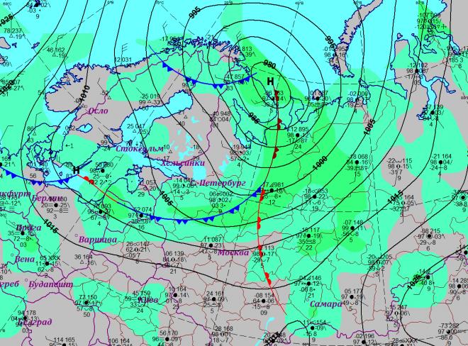 карта москвы погода на неделю оформить кредитную карту мтс деньги онлайн заявка на кредит